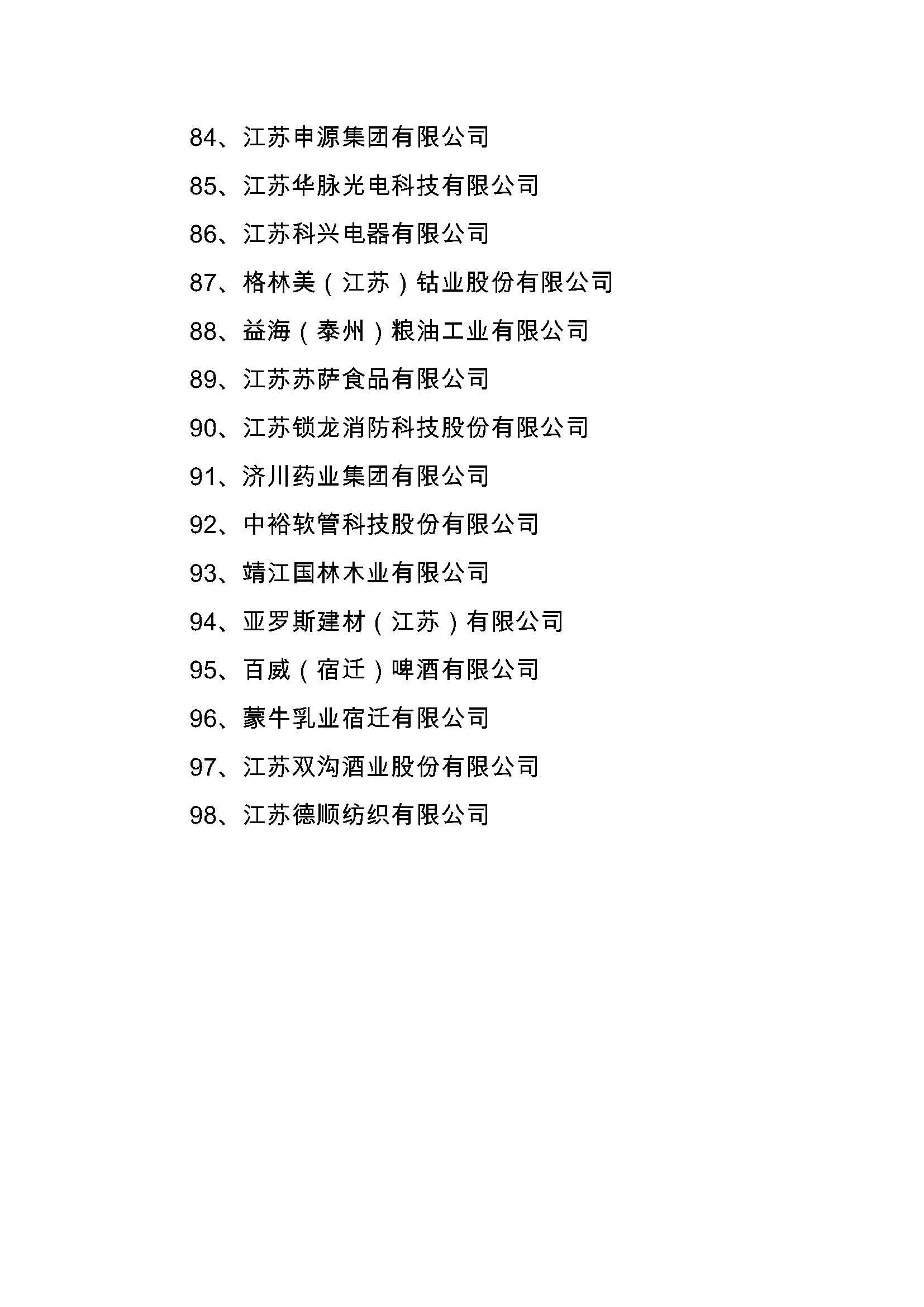 附件:2020年江苏省绿色工厂(第一批)拟入围名单_页面_5.jpg
