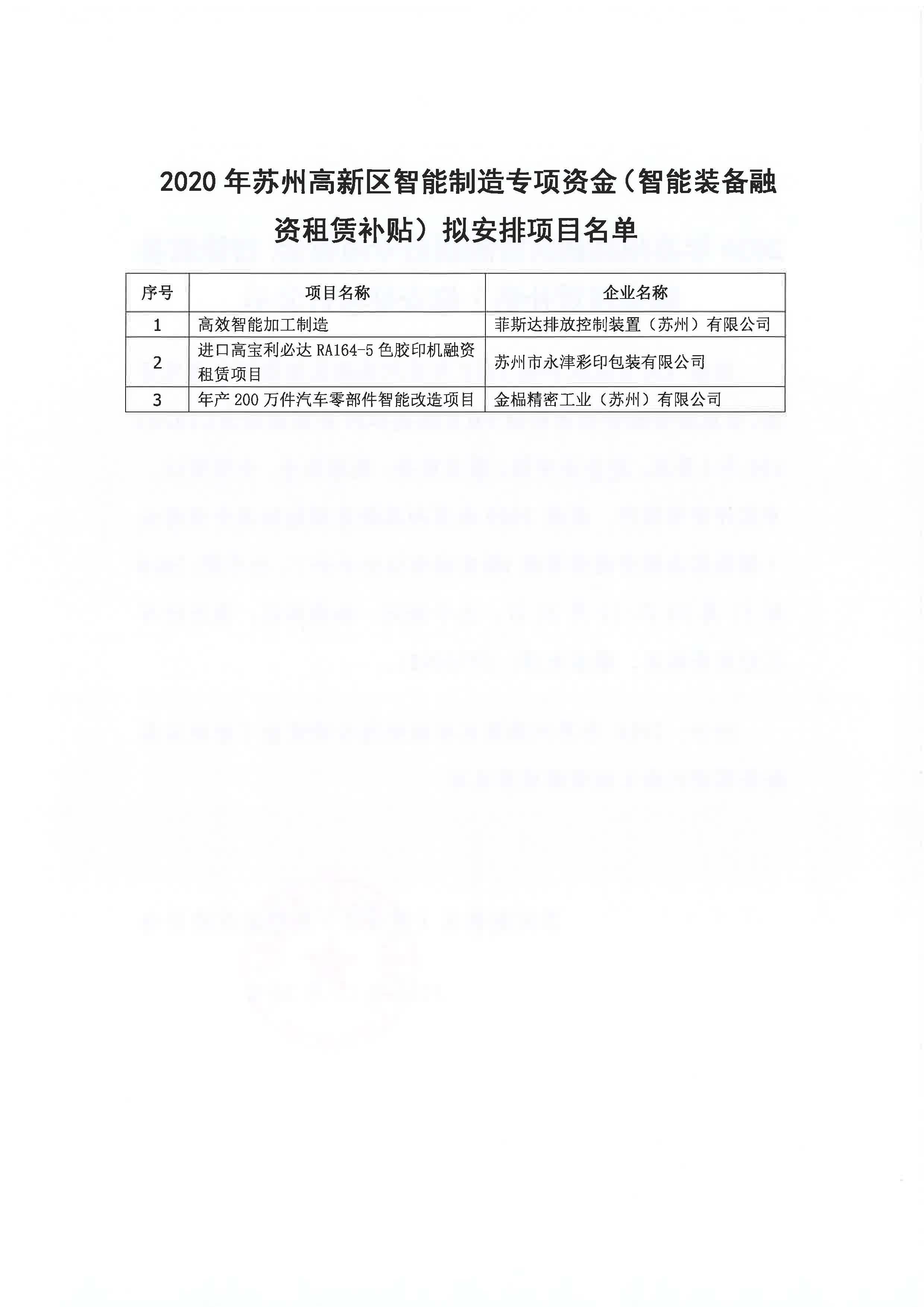 公示文件_頁面_2.jpg