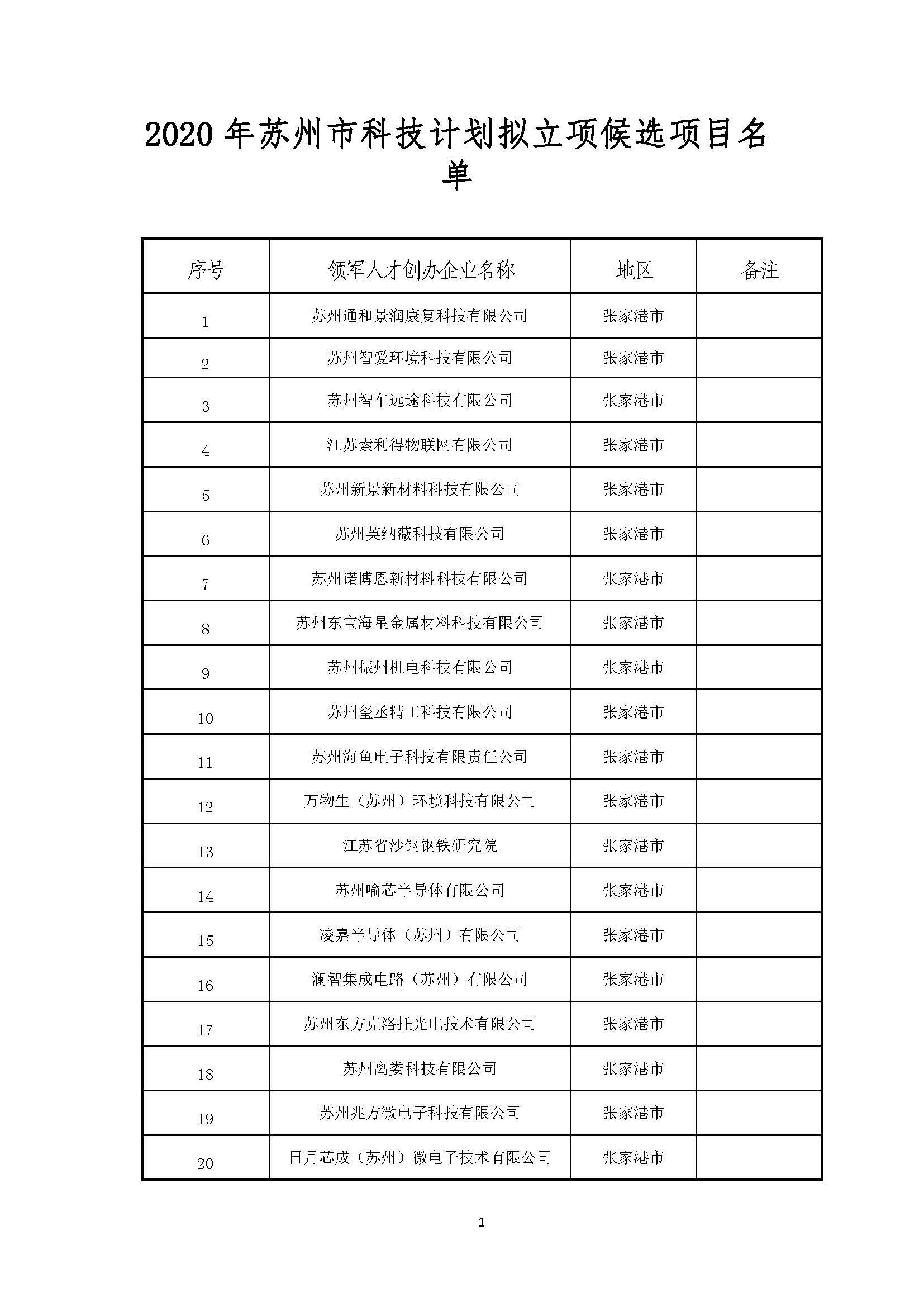 5_页面_1.jpg