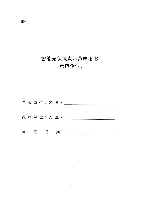 8_05.jpg