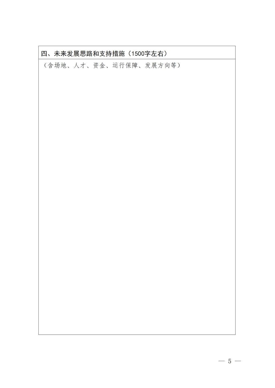 1_05.jpg