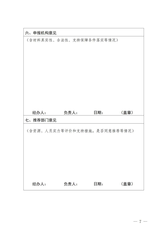 1_07.jpg